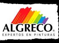 ALGRECO Logo