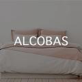 1. ALCOBAS