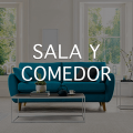 2. SALA COMEDOR