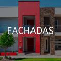 6. FACHADA